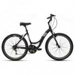 Bicicleta Rava Way