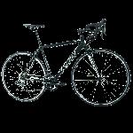 Bicicleta Speed TSW TR-20
