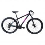 Bicicleta 29'' Rava Pressure 27v