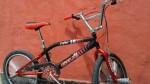Bicicleta Ciclo Sport  Defier 140 raios