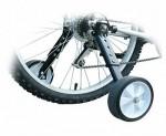 Roda Lateral para Bicicletas de Aro 20 à 26