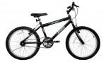 Bicicleta Masculina Aro 20 Cairu Super Boy