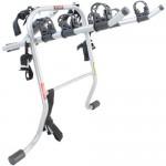 Transbike Luxo - 3 Bicicletas