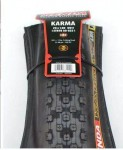 Pneu Kenda Karma 29 x 1.90 k917 Kevlar