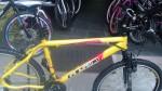 Bicicleta 26 GTS M1 Stilom