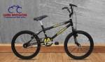 Bicicleta Aro 20 Cairu MaxStreet