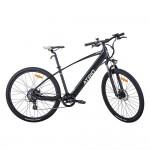Bicicleta Elétrica Dakar Aro 29 500W 11,6Ah