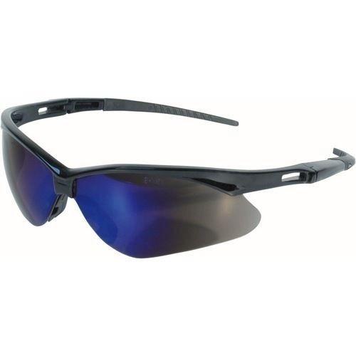 Óculos Nemesis lente azul espelhada - BH Sport Cicle - Loja Virtual ... 877dc0f7cf