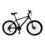 Bicicleta Sense 26