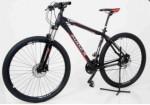 Suporte para bike individual tipo Pé de Galinha