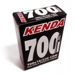 Câmara Kenda 700x18/23c