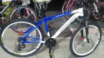 Bicicleta 26 Schwinn Mesa Disc  MTB