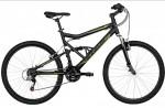 Bicicleta Caloi SK Sport 21 V