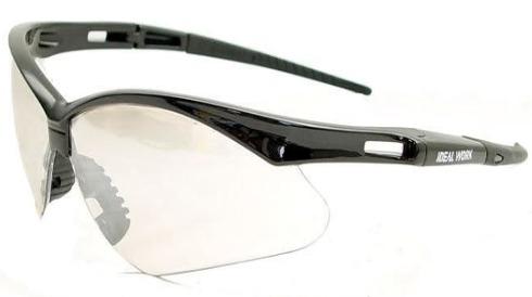 e975e9786e100 Óculos Nemesis In Out - BH Sport Cicle - Loja Virtual e Física em BH ...