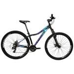 Bicicleta Feminina Lotus Angel 29