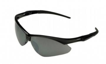 7733a2dc33f7e Óculos Nemesis fumê - BH Sport Cicle - Loja Virtual e Física em BH ...