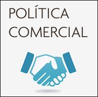 politica-comercial1.jpg