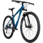 Bicicleta 29 Caloi Explorer 20