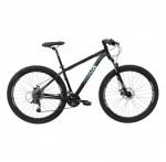 Bicicleta 29 Rava Pressure 2021  24v.     Tamanho 15.5