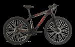 Bicicleta Athor Titan 29