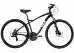 Bicicleta Caloi Easy Rider 2015