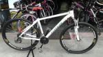 Bicicleta Totem XTL 29  Aro 29